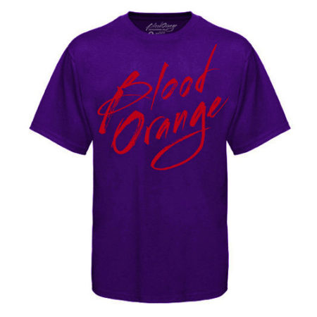 bo_shirt_purple_red