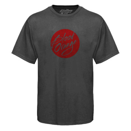 bo_shirt_red_grey