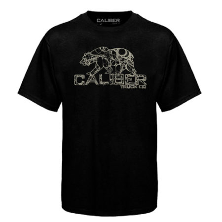 caliber_shirt_bear_black