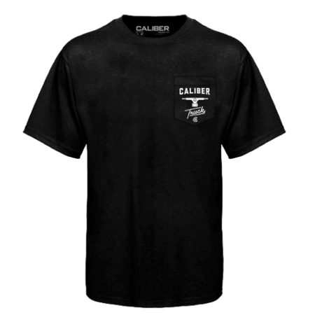 caliber_shirt_pocket_black_f