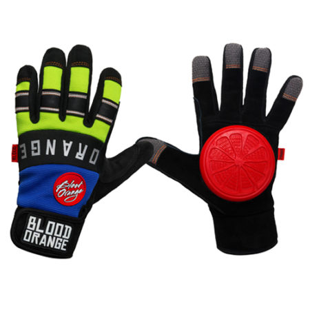 gloves_knuckles_blue