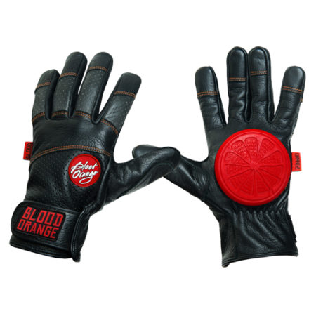 gloves_leathers