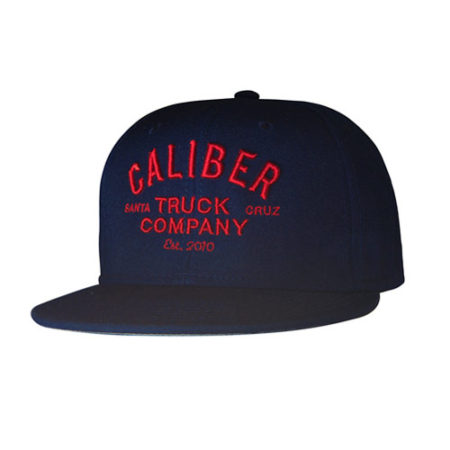 apparel_new_caliber-snapback-blue