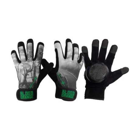 e_store_James-Pro-Glove