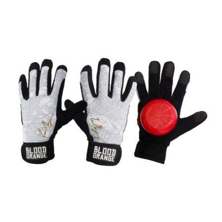 e_store_Liam-Pro-Glove