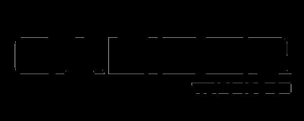 Caliber Truck Co logo